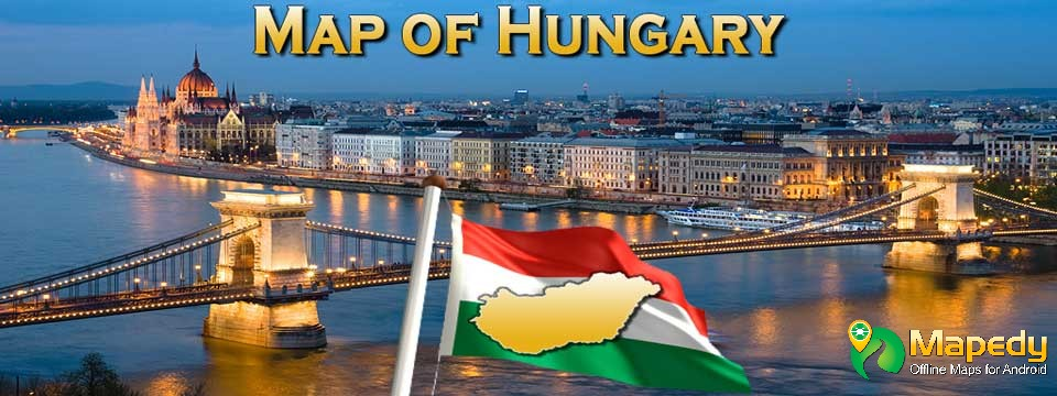 offline budapest térkép Magyar Terkep az Android offline budapest térkép